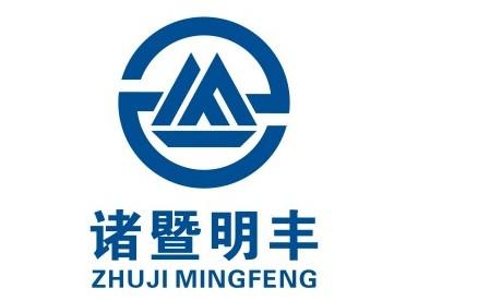 zj字母logo设计欣赏;